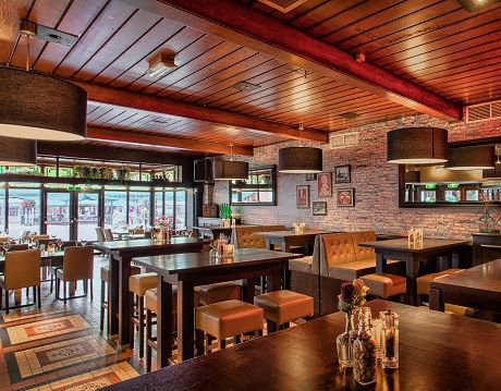 speeddate oldenzaal datingoost hotel ter stege cafe de proatpoal