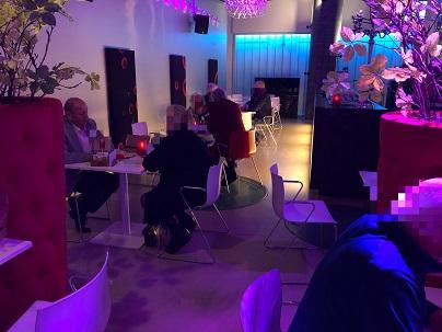 speeddate voor senioren Enschede DatingOost.nl