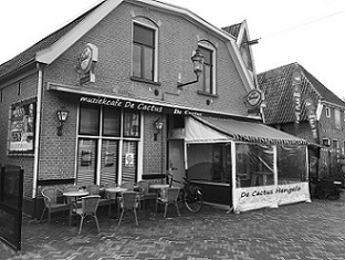 datingoost singlecafe www.DatingOost.nl