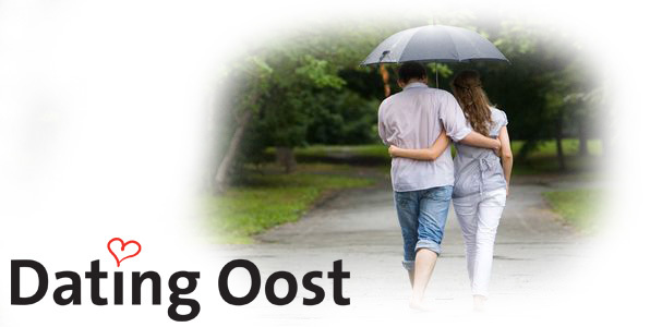 dating oost nederland