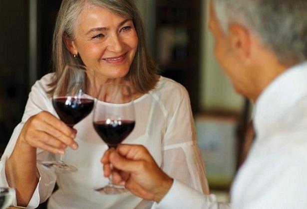 entree speeddate senioren datingoost lonneker enschede