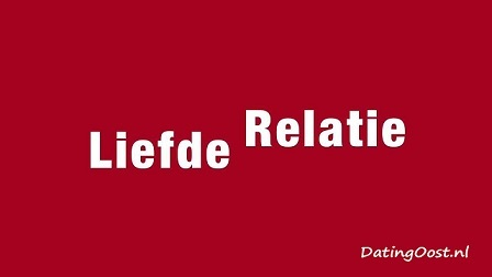 datingoost dating bemiddelingsbureau datingbureau