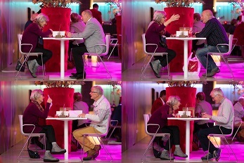 speddaten senioren ouderen speeddate datingoost dating oost-nederland overijssel gelderland
