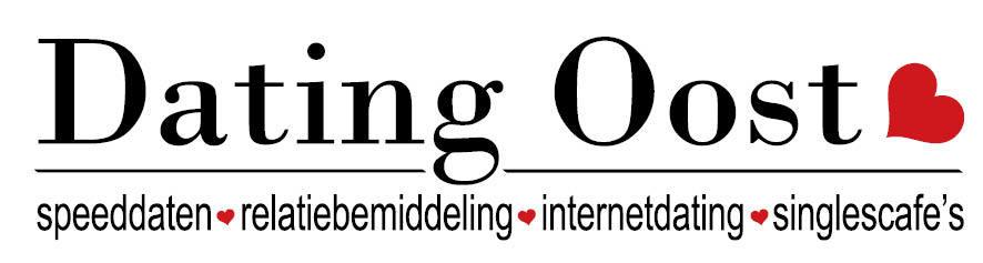 datingoost relatiebemiddeling relatiebureau datingbureau datingsite dating oost