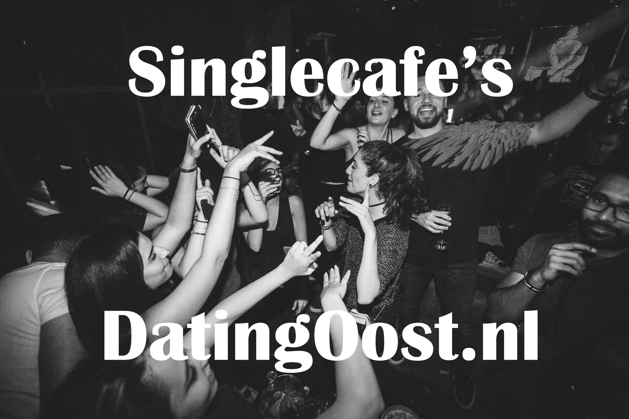www.datingoost.nl/ singlescafe