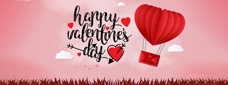 valentijn datingoost singles cafe singlecafe singlesparty datingoost zaterdag 15 februari 2020 datingoost