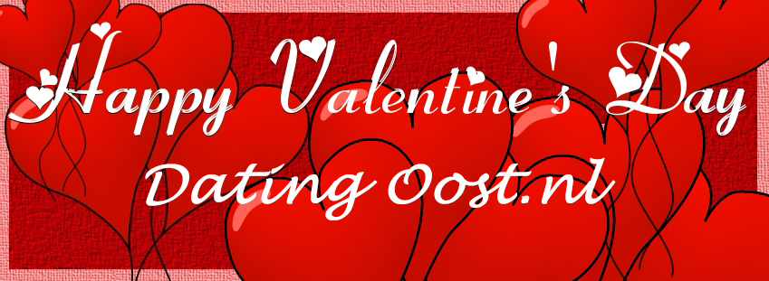 valentijn datingoost singlescafe singlesparty dating oost almelo zaterdag 15 februari 2020 valentijnsparty