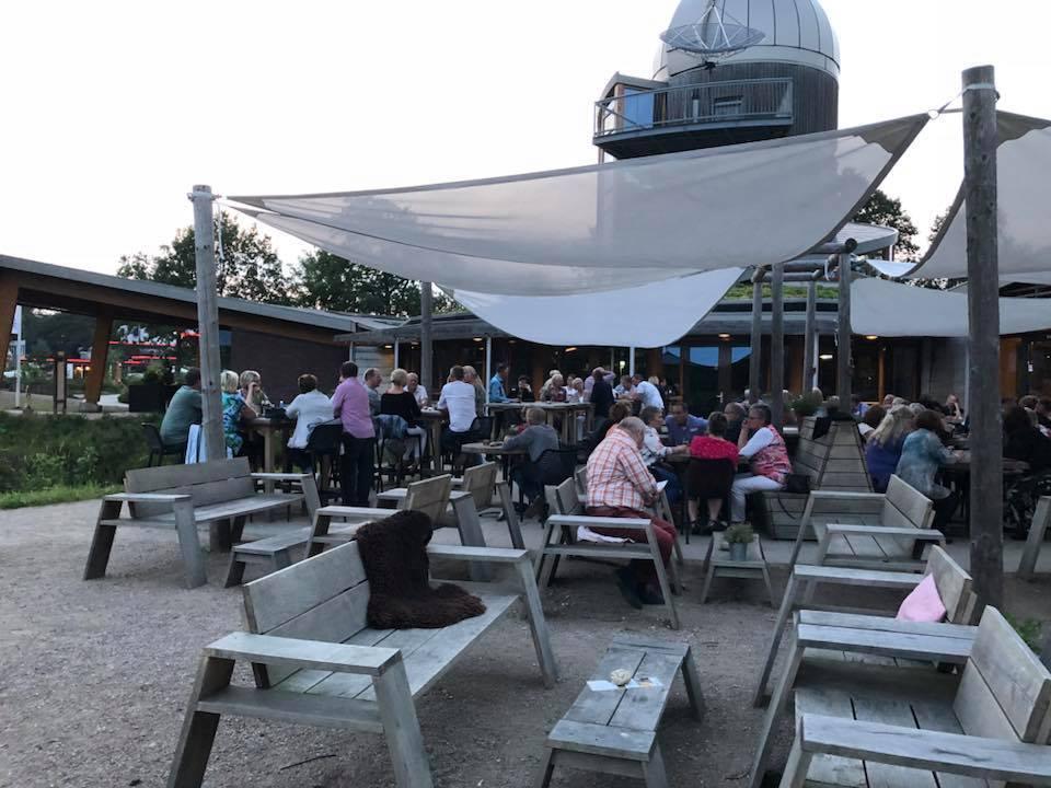 singlescafe singleparty nijverdal buitengewoon lekker restaurant holterberg nijverdalseberg datingoost singles ontmoetingsavond singles-events events