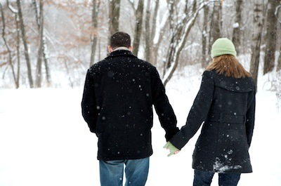 daten tijdens corona verliefd corona pandemie relatie datingoost datingsite