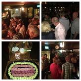 singlescafe nijverdal irish pub murphy's datingoost singlecafe singleparty singles events singlesevents