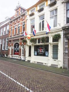 singlecafe DatingOost.nl De Casteleyn Zwolle