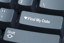 Kan grad studenten dating ondergrads